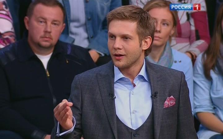 Россия нанесла удар по игил новости