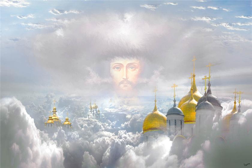 Картинки по запросу картинки бог в небе