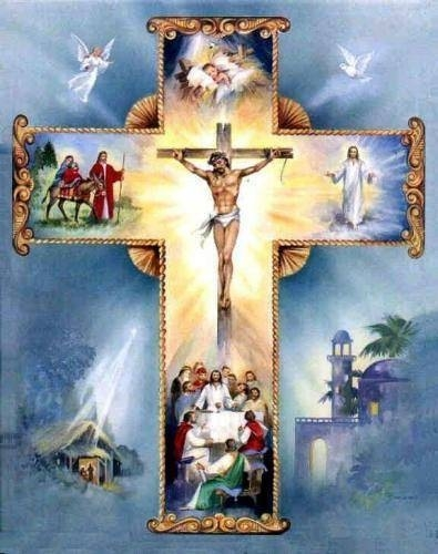 красивые картинки православные