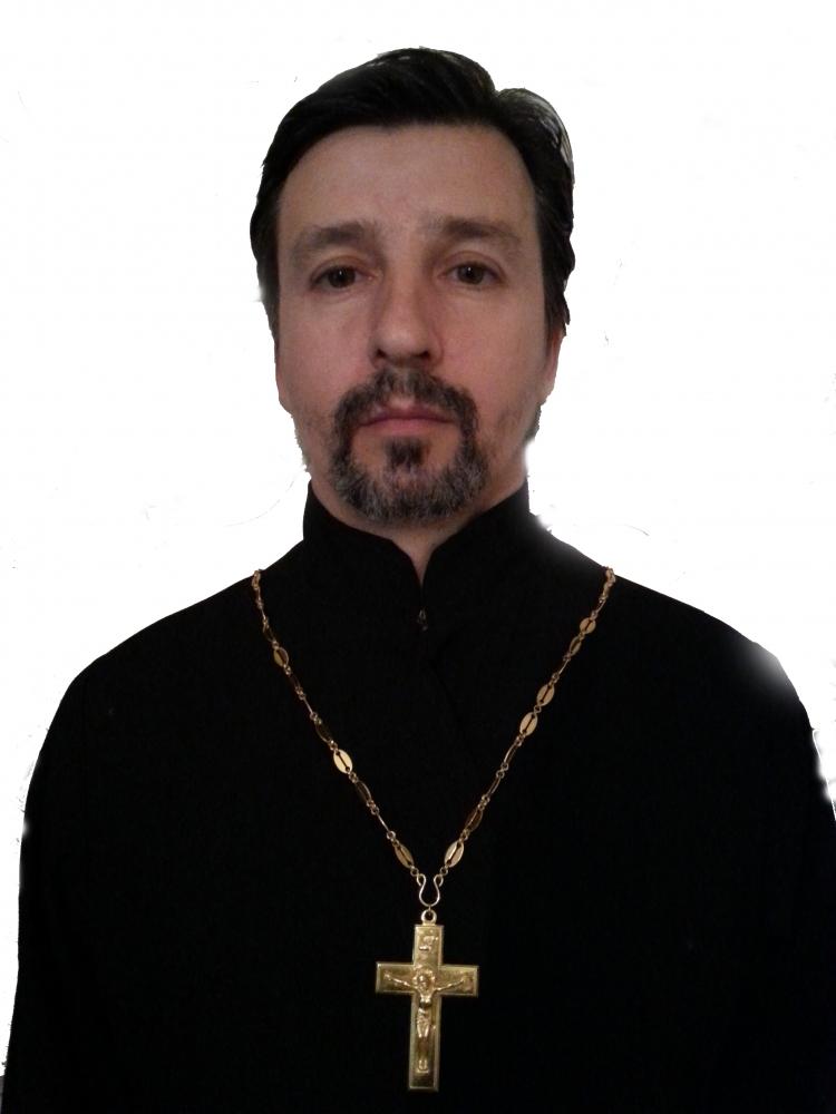 андрей савельев сайт: