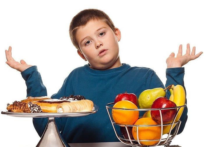 Инсулинового индекс творога