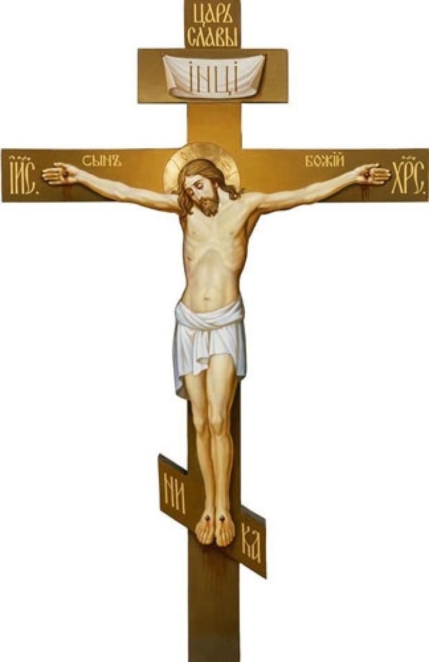 Как выглядит протестантский крест заказать памятник в минске щучине