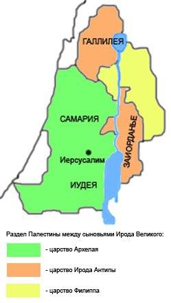 http://hram-troicy.prihod.ru/users/67/1167/editor_files/image/73c132c63e83.jpg