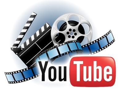 Наш видеоканал на YouTube