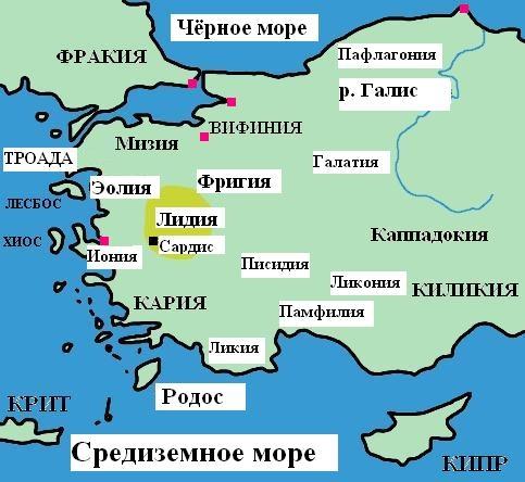 http://hram-troicy.prihod.ru/users/67/1167/editor_files/image/Classical_antiquity_historical_territory_of_Minor_Asia_(ru).jpg