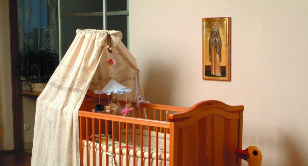 Как определить святого покровителя по дате рождения